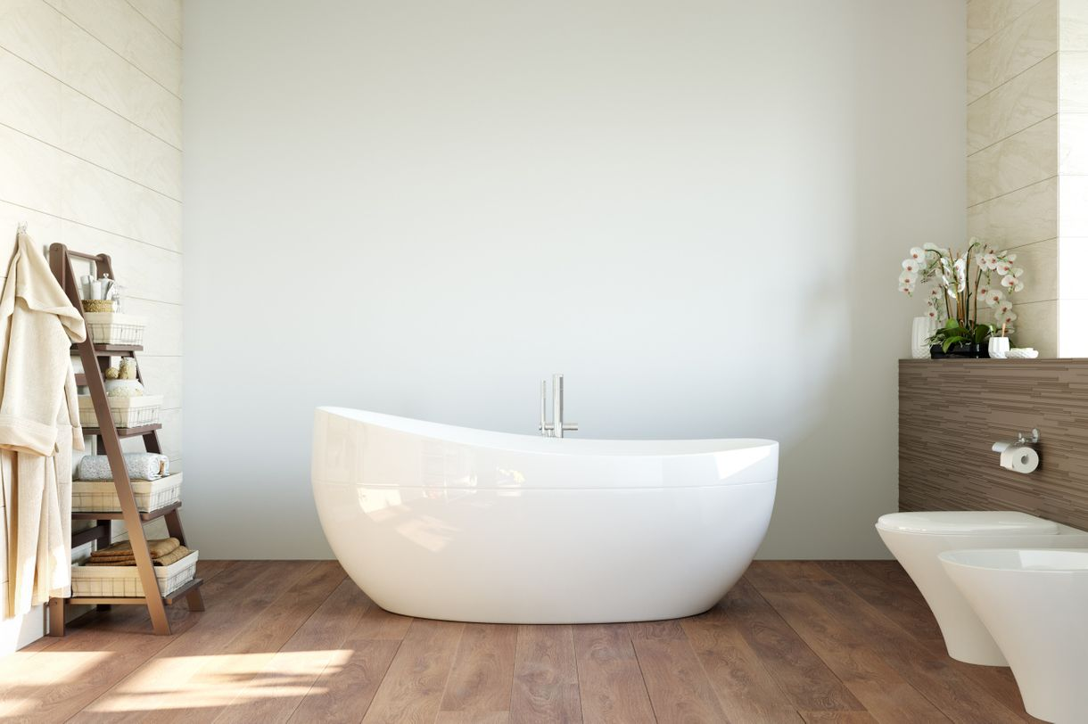 bathroom company stoke-on-trent, staffordshire easy-access bathrooms